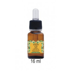 Agave - Preparado de Aceites Esenciales Reafirmante 16 ml