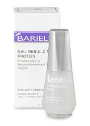 Base con proteínas Barielle
