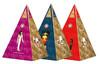Piramides de Belleza