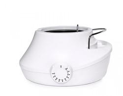 Starpil - Calentador de latas D93