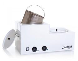 Starpil - Fundidor de cera 10 litros (con filtro)